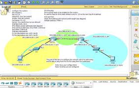tutorial cisco packet tracer 5 3 packet tracer archives page 2 of 3 danscourses