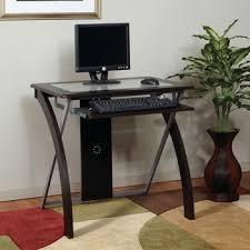 Computer Desk Costco X Text Computer Desk Costco Ca 99 For The Home Pinterest