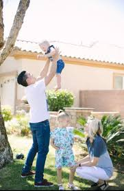 78 best father u0027s day images on pinterest diy celebration and