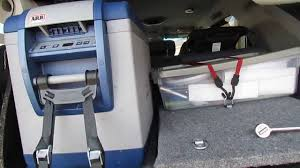 homemade truck bed image of truck bed storage drawers diy slide out truck bed
