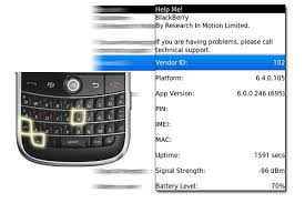 reset hard blackberry z10 how to remove delete and uninstall apps from your blackberry