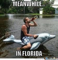 Florida Rain Meme - florida memes floridamemes twitter