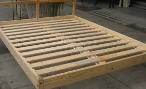 mattress build your own box spring twin full queen king size
