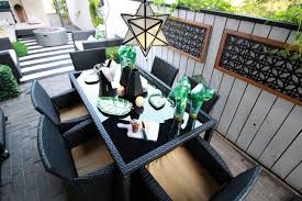 Canadian Tire Outdoor Patio Furniture My Patio Transformation With Thebrick Before U0026 After How To