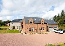why appoint a planning consultant for your self build in england