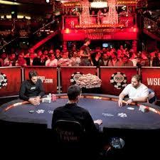 10 Person Poker Table Poker Table Hire Quality Poker Table Hire U0026 Dealers Viva Vegas