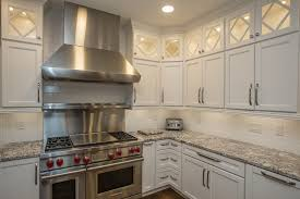 Wellborn Cabinets Price Wellborn Cabinets Kitchen And Bathroom Design And Remodeling In