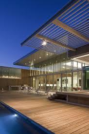 73 best luxury patio u0026 pool design images on pinterest