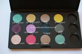 mac cosmetics india middot mac makeup kit