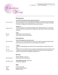 Sample Objectives In Resume For Undergraduate by Makeup Artist Resumes Resume For Your Job Application