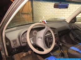 peugeot 405 sport peugeot 405 1993 бензин механика купить в беларуси цена 2 026