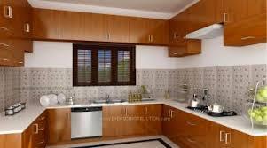 kitchen design interior 29 kitchen modern house plans interior design ideas trends
