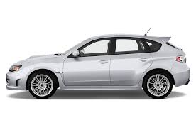 sti subaru white revealed subaru cosworth impreza wrx sti cs400 road going rally car