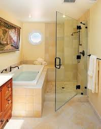 remodel bathroom ideas on a budget remodeling bathroom ideas on a budget 28 images bathroom