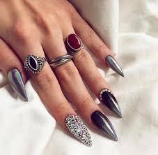 lil u0027 nail shop home facebook