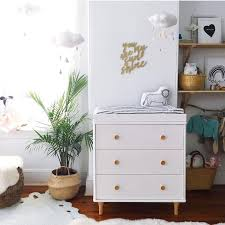 Babyletto Dresser Changing Table 57 Best Babyletto Changers Dressers Images On Pinterest