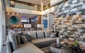 Prestige Home Design Nj by Amusing 50 Home Design Fort Lauderdale Inspiration Of Home Design