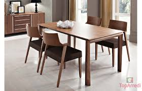 sedie ikea soggiorno sedie da soggiorno le migliori idee di design per la casa