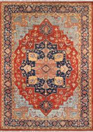 Area Rug 8 X 10 Wool Area Rugs 8x10 Cievi Home Within 8x10 Red Area Rug Ideas