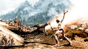 best digital download skyrim black friday 2016 deals best buy u0027s black friday discounts skyrim remaster to 25 lots more