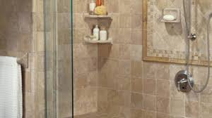 pictures of bathroom shower remodel ideas bathroom shower remodel ideas bathroom verdesmoke bathroom