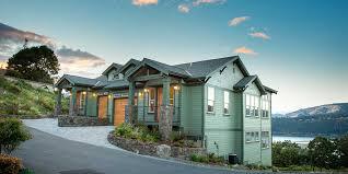 duplex beach house plans green duplex beach house plans all about house design design