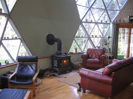 geodesic dome house 555 best geodesic dome homes images on pinterest architecture