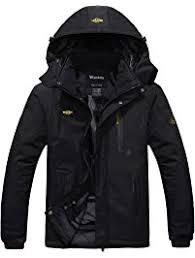 black friday deals amazon clothing ski clothing amazon com