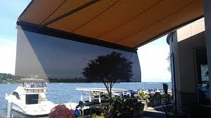 How Much Is A Sunsetter Retractable Awning Awnings For Homes Sunrise Shadingsunrise Shading