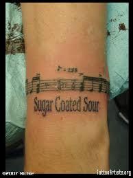 Drummer Tattoo Ideas Drum Tattoo Ideas Any Pic Page 8