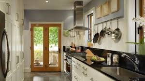 charming best 25 galley kitchen layouts ideas on pinterest of