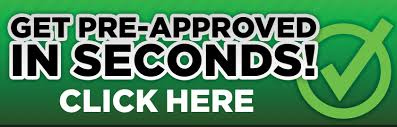 pearson toyota dealership newport news crystal mazda green brook mazda car dealers east brunswick