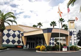 Comfort Inn Kissimmee Florida Clarion Suites Maingate 2017 Room Prices Deals U0026 Reviews Expedia
