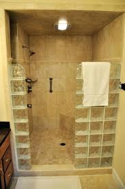 glass shower floor u2013 laferida com