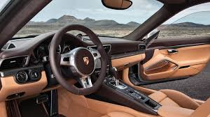 porsche 911 dashboard 2014 porsche 911 turbo the big picture