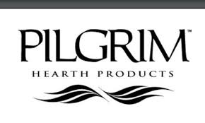 pilgrim home and hearth pilgrim home and hearth