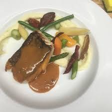 christophe cuisine restaurant christophe montreal outremont restaurant reviews