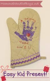 best 25 helping hands craft ideas on pinterest helping hands