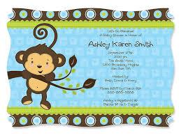 monkey baby shower theme monkey boy baby shower theme moviepulse me