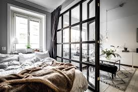 chambre cocooning 5 astuces déco pour une chambre cocooning digne des magazines savly