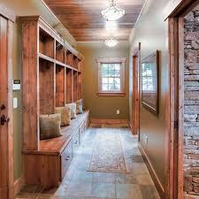 best 25 wood trim ideas on modern farmhouse decor