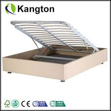 reinforced bed slats reinforced bed slats suppliers and