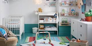 couleur pour chambre bébé chambre bébé tous nos conseils pour réussir aménagement