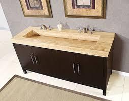 bathrooms design unusual design bathroom vanities with sink tops