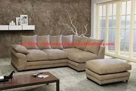 4 seater corner sofa ten day sofa deliveryquality sofas spain