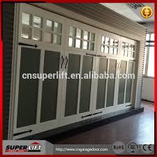 aluminium glass doors used aluminium commercial glass doors used aluminium commercial