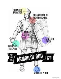nice armor of god awesome design ideas 8597 unknown resolutions