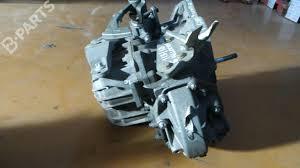 manual gearbox fiat grande punto 199 1 3 d multijet 28235