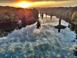 West Virginia travel voucher images 12 best shepherdstown wv images west virginia jpg