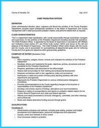 operations manager cover letter no experience http ersume com